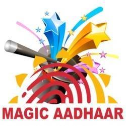 Aadhaar Soft