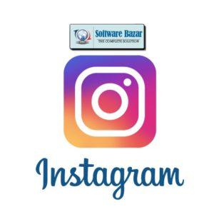 2000 Instagram Followers